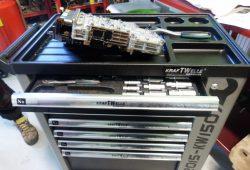 Predaj novych hydrorozvadzacov – automaticka prevodovka (21) (1024×768)