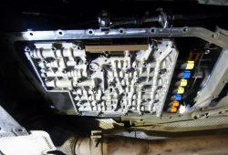 Predaj novych hydrorozvadzacov – automaticka prevodovka (23) (1024×768)