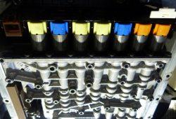 Predaj novych hydrorozvadzacov – automaticka prevodovka (26) (1024×768)