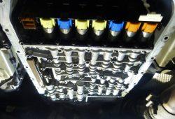 Predaj novych hydrorozvadzacov – automaticka prevodovka (27) (1024×768)
