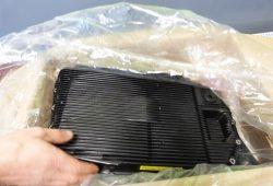 Predaj uplne novych hydrorozvadzacov – automaticka prevodovka (1024×768)