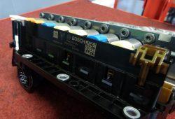 detail noveho hydrorozvadzaca Predaj novych hydrorozvadzacov – automaticka prevodovka (1024×768)
