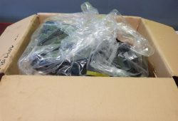 dorucenie – predaj novych hydrorozvadzacov – automaticka prevodovka (1024×768)
