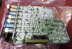 novy hydrorozvadzac po rozbaleni – predaj novych hydrorozvadzacov – automaticka prevodovka  (1024×768)