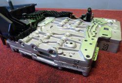 novy hydrorozvadzac – predaj novych hydrorozvadzacov – automaticka prevodovka (1024×768)