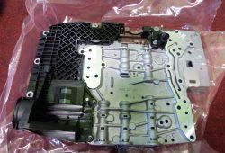 rozbaleny novy hydrorozvadzac – predaj novych hydrorozvadzacov – automaticka prevodovka (1024×768)