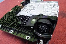 uplne novy hydrorozvadzac Predaj novych hydrorozvadzacov – automaticka prevodovka (1024×768)